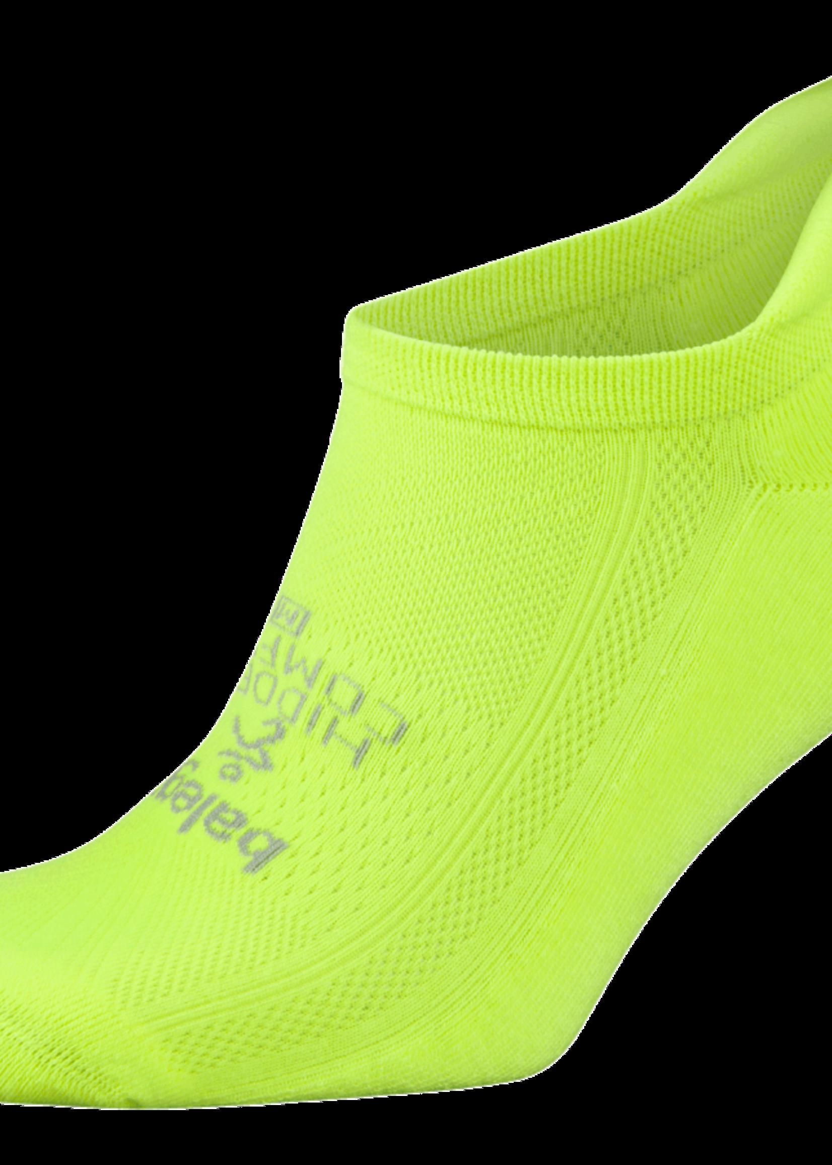 Balega Balega Hidden Comfort Running Sock