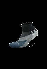 Balega Balega Enduro Quarter Running Socks