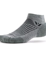 Swiftwick Swiftwick Pursuit One Running Sock