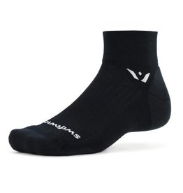 Swiftwick Swiftwick Pursuit Two Running Sock