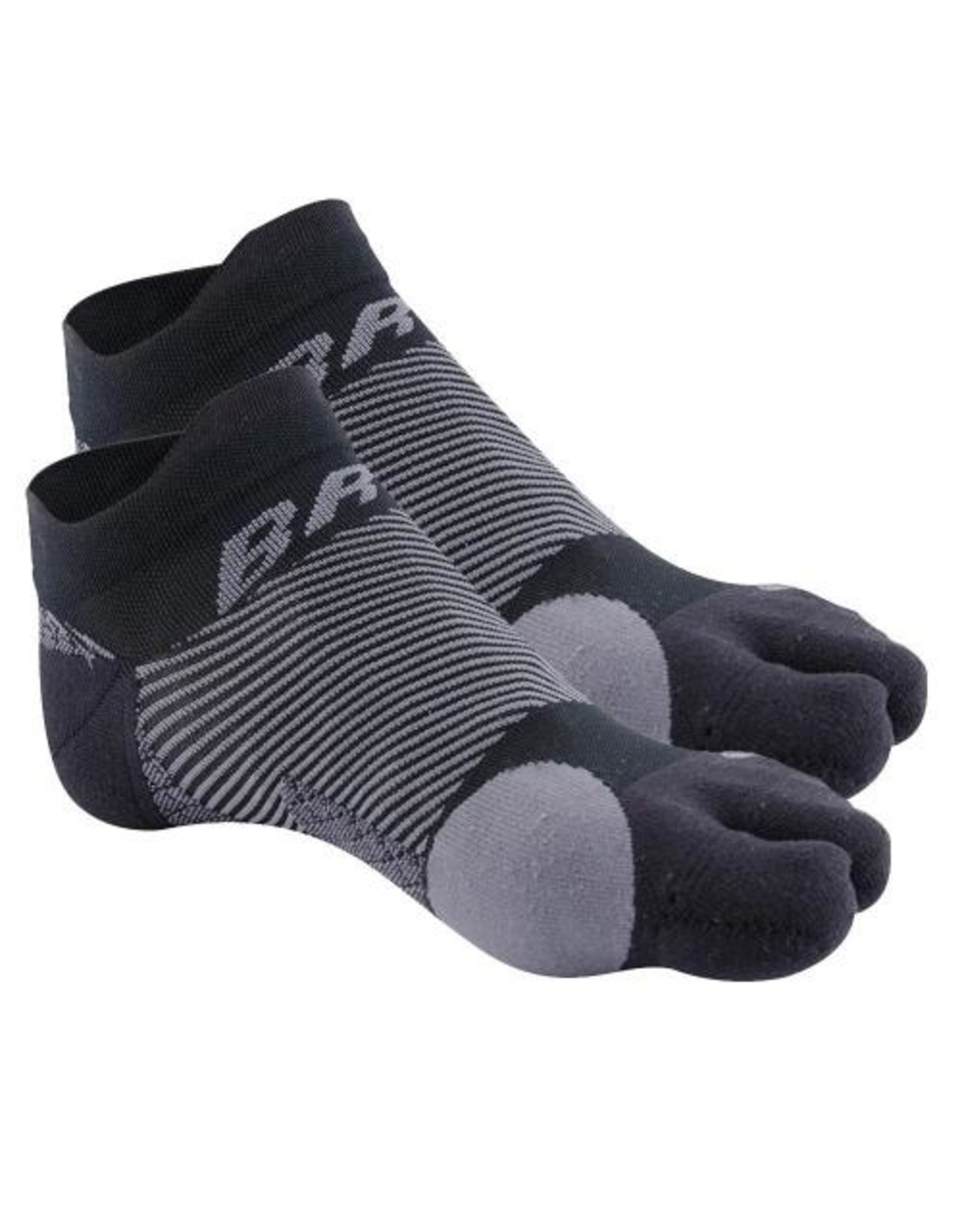 OS1st OS1st Bunion Relief No Show Sock