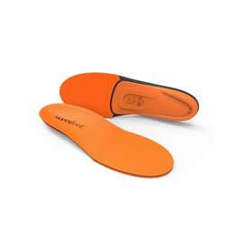 Superfeet Superfeet Orange