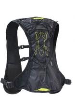 Amphipod Amphipod Freeform Hydration Vest