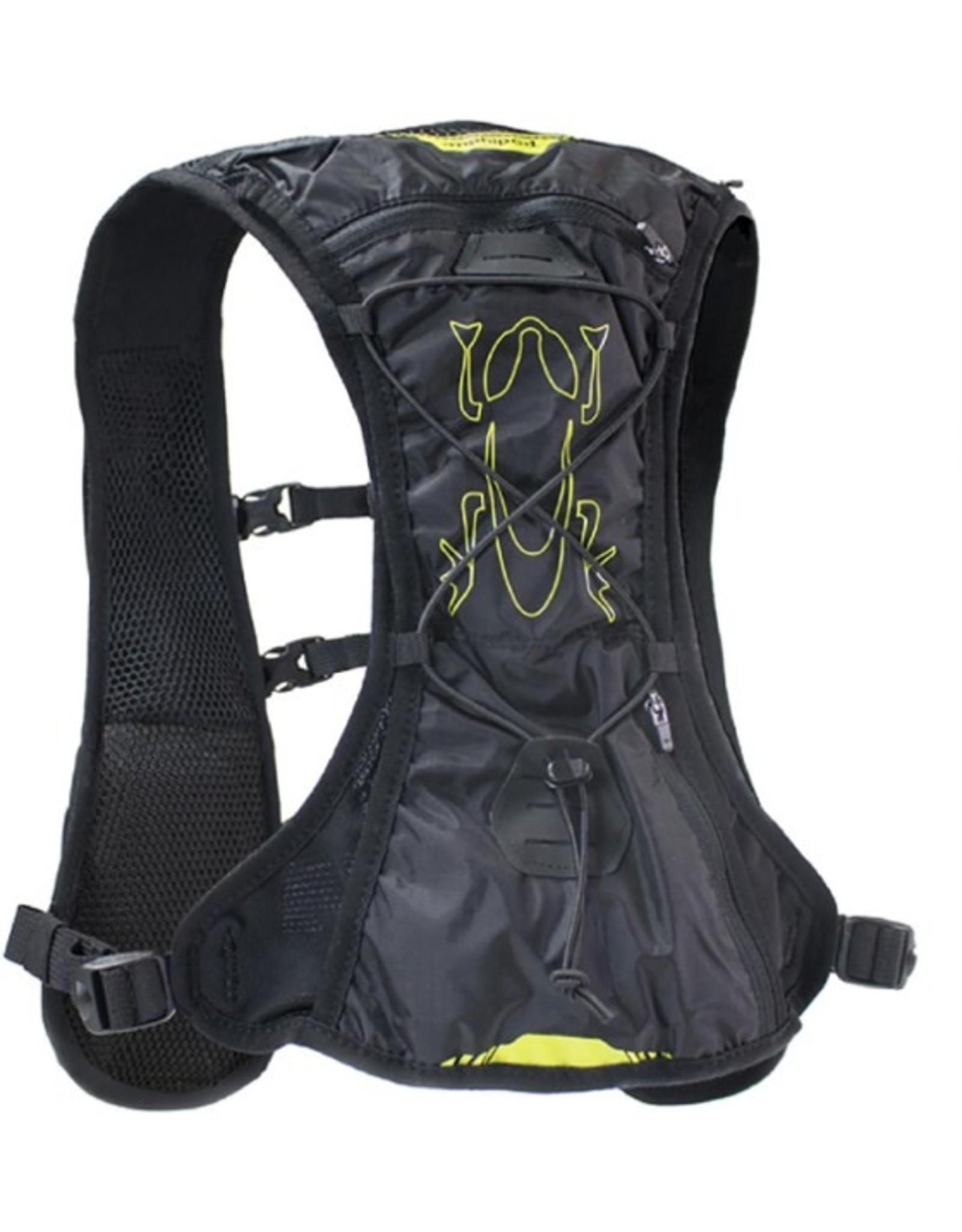 Amphipod Amphipod PureRun Vest