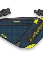Amphipod Amphipod Freeform Trail Pack & Handheld Duo - Blue