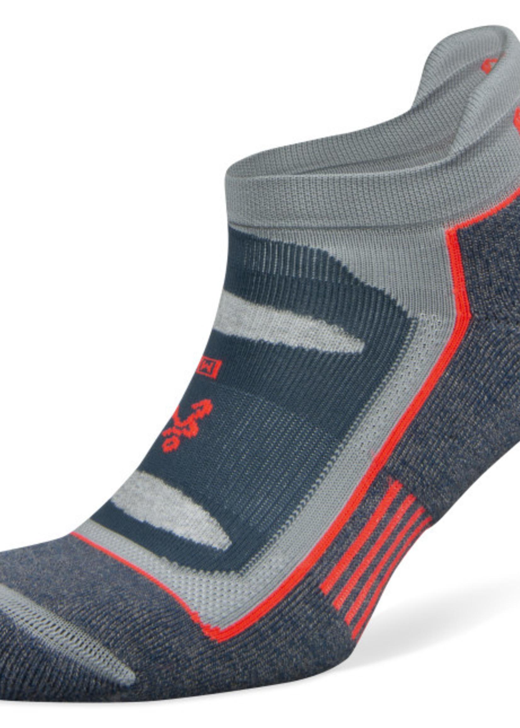 Balega Balega Blister Resist No Show Sock