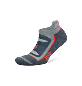 Balega Balega Blister Resist No Show Sock