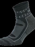 Balega Balega Blister Resist Quarter Sock