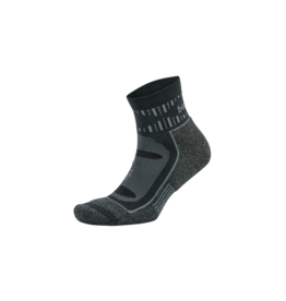 Balega Balega Blister Resist Quarter Sock