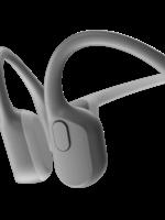 AFTERSHOKZ AFTERSHOKZ Aeropex Headphones Lunar Grey