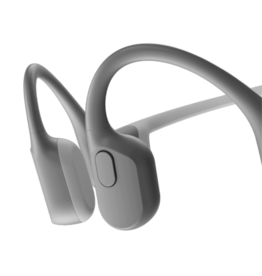 AFTERSHOKZ AFTERSHOKZ Aeropex Headphones Lunar Grey