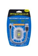 Amphipod AMPHIPOD MAX INTENSITY VERSA-LIGHT PLUS 60 LUMEN