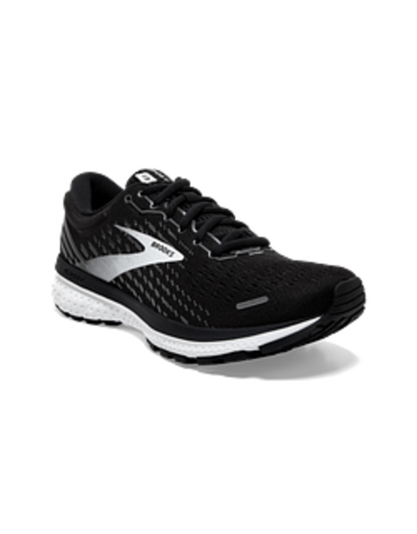 Brooks Brooks Ghost 13 Wide (D)