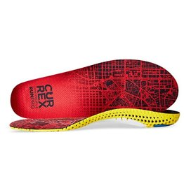 Currex RunPro Low Profile Insole