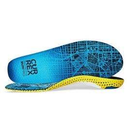 Currex RunPro High Profile Insole