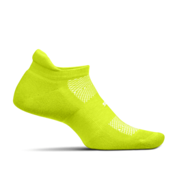 Feetures Feetures High Performance Ultra Light No Show Sock
