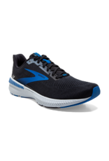 Brooks Brooks Launch GTS 8