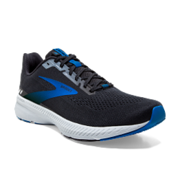 Brooks Brooks Launch 8