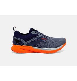 Brooks Brooks Ricochet 3