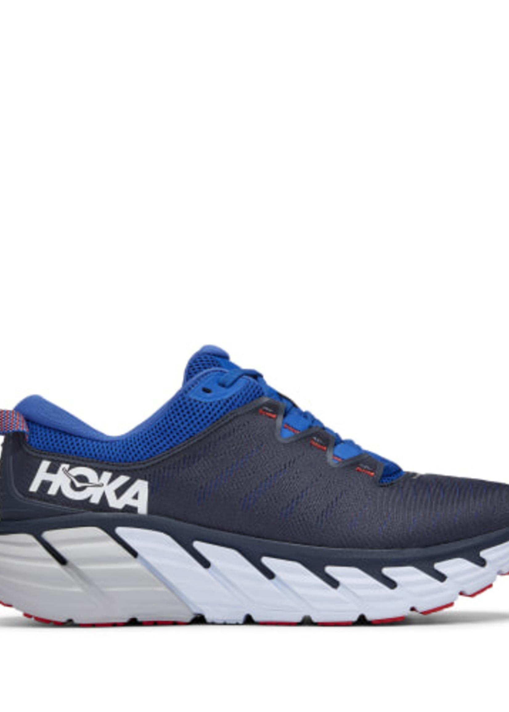 Hoka HOKA GAVIOTA 3