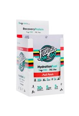 Floyd's of Leadville Fruit Punch Hydration