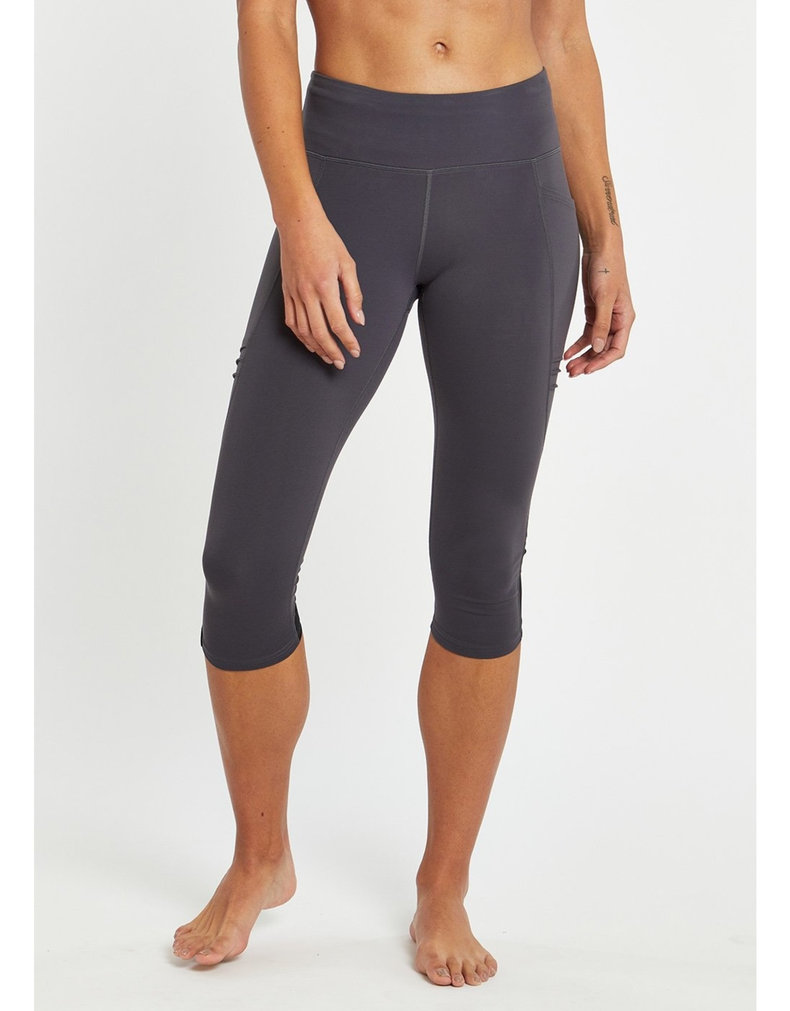 Oiselle S21 Triple Threat Knickers