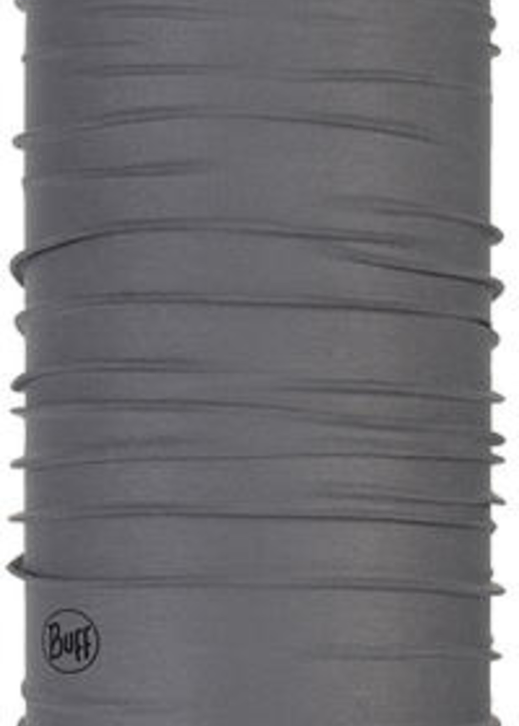 Buff Buff CoolNet UV Multifunctional Headwear