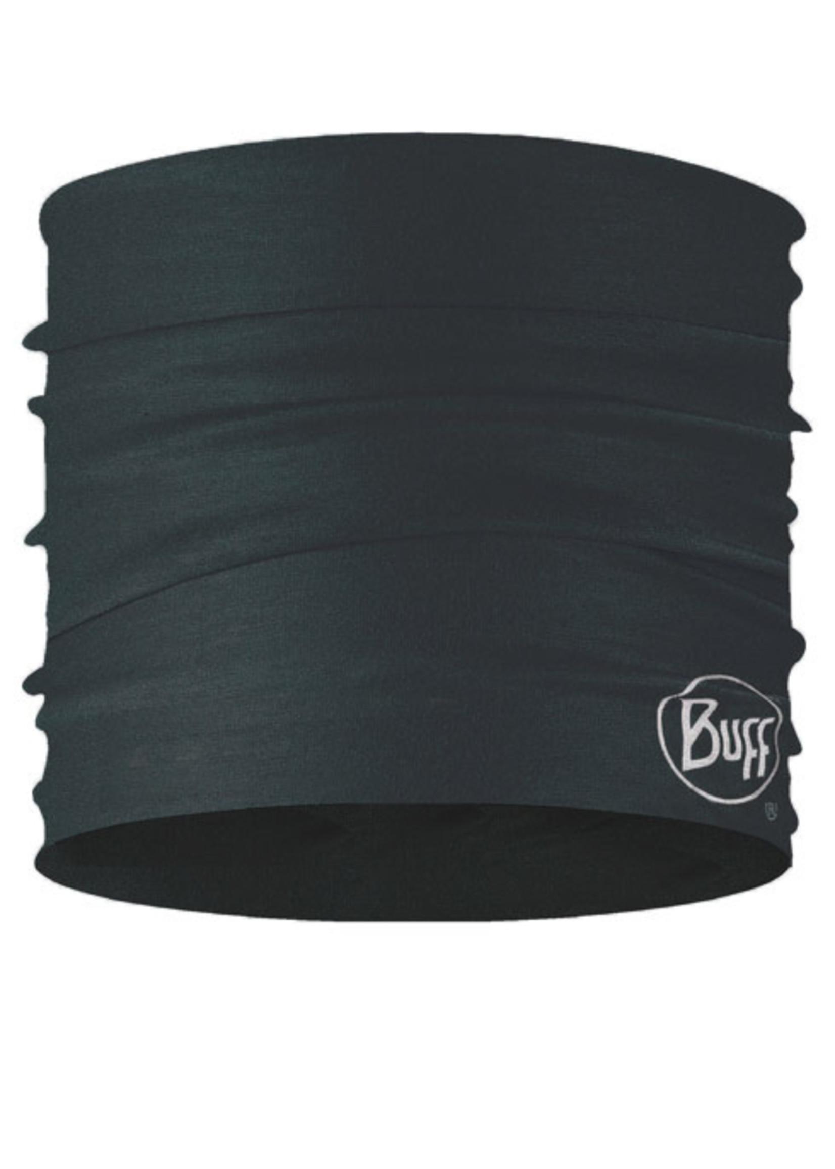 Buff Buff CoolNet UV+ Multifunctional Headband
