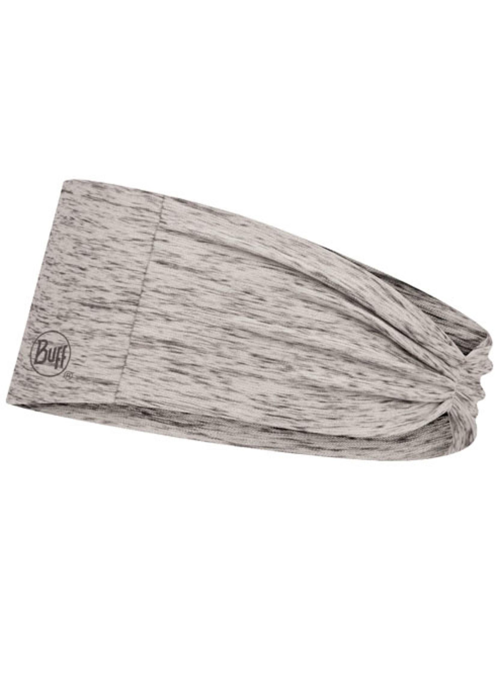 Buff Buff CoolNet UV + Tapered Headband