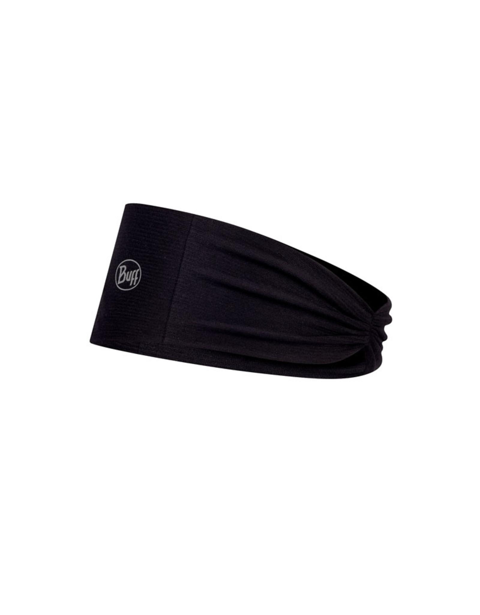 Buff CoolNet UV + Tapered Headband