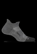 Feetures Feetures Elite Max Cushion No Show Tab Sock