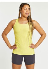 Oiselle S21 Light Lux Long Tank