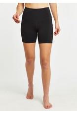 Oiselle S21 Pocket Jogger Shorts