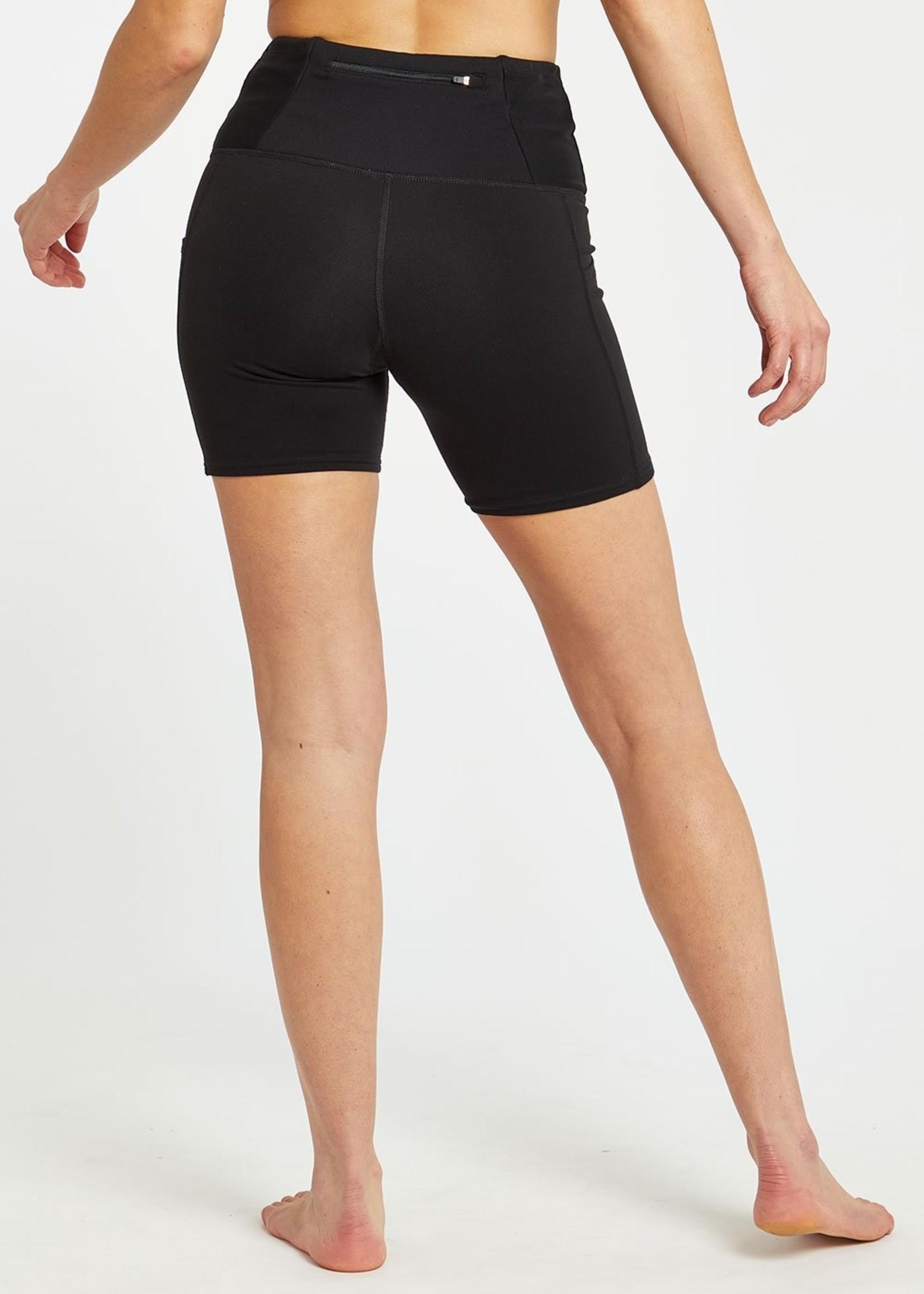 Oiselle Running, Inc. Oiselle S21 Pocket Jogger Shorts