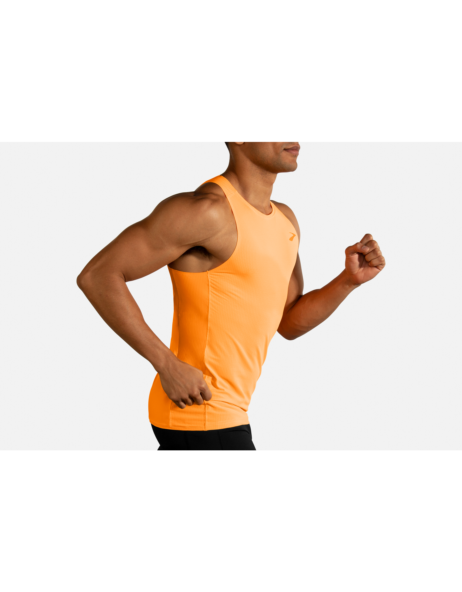 Brooks Brooks Atmosphere Singlet