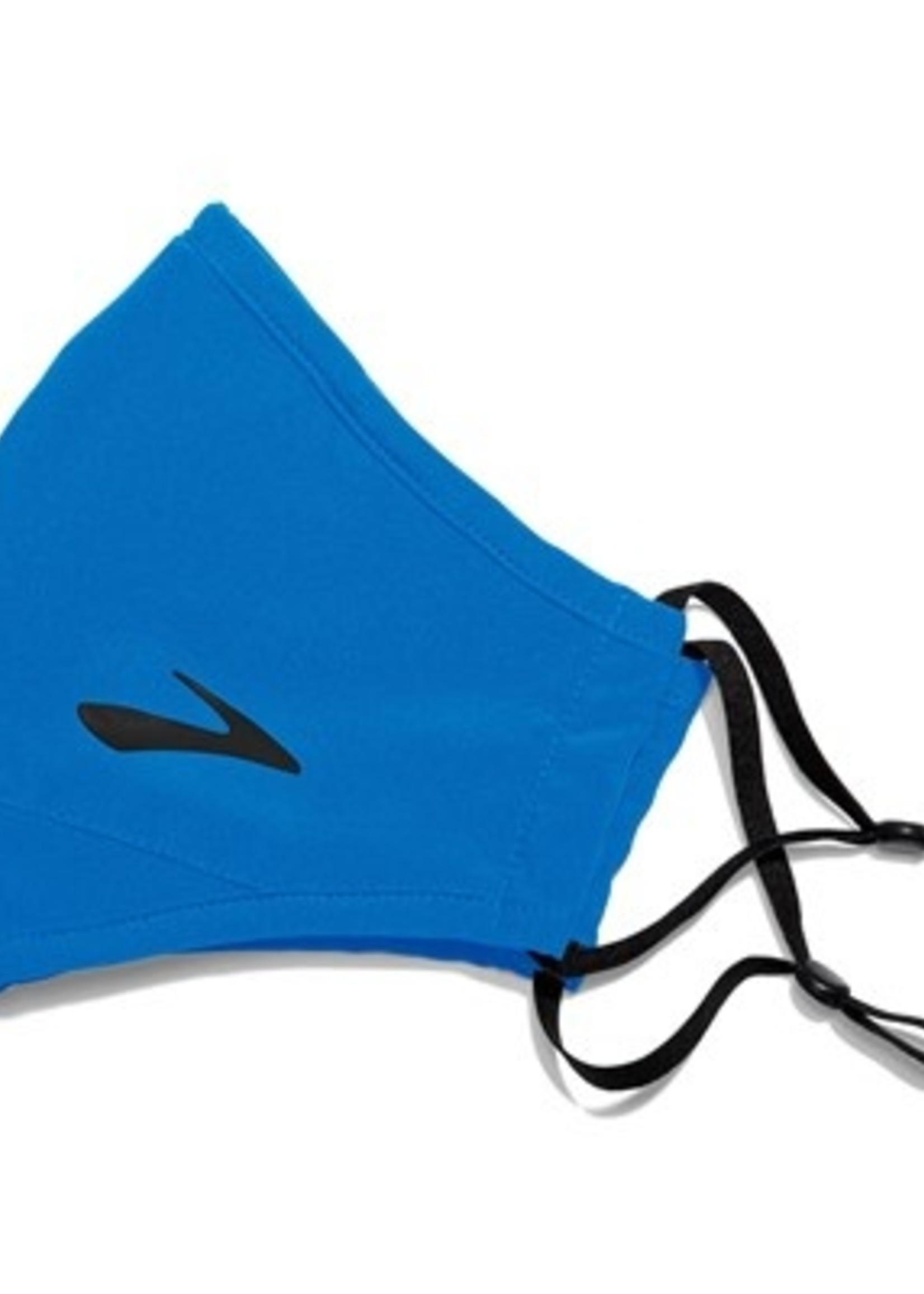 Brooks Brooks Every Day Mask Blue