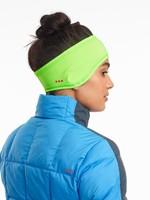 Saucony Saucony Solstice Headband