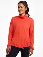 Saucony Women's Sunday Pocket Top