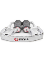 Roll Recovery Roll Recovery R8