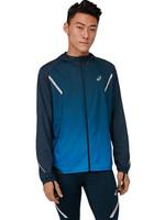 Asics Asics F21 Lite-Show Jacket (Men's)