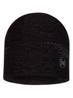 Buff Buff Dryflx Hat R