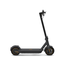 Ninebot KickScooter G30 MAX