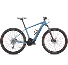 Turbo Levo Hardtail (2020)