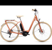 Ella Ride Hybrid 500