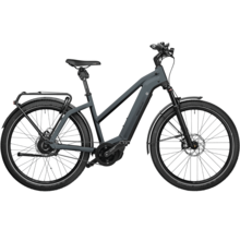 Charger3 Mixte GT vario (in stock)