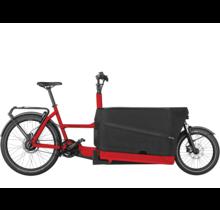 Packster 70 vario (custom-order)