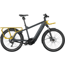 Multicharger GT touring (in stock)