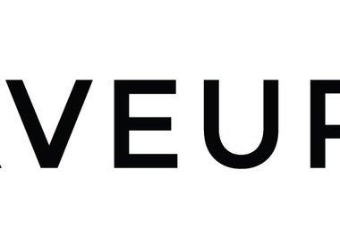 SaveurVape