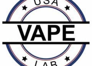 USA Vape Lab