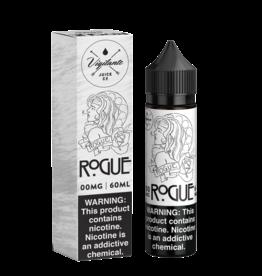 Vigilante Juice Co. Rogue